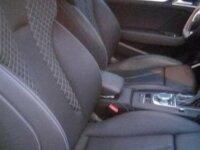 Audi S3 300 cv S tronic Quattro  3