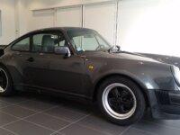 Porsche 930 Turbo 3.3 BV5 1