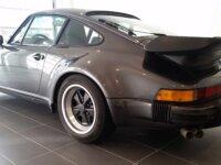 Porsche 930 Turbo 3.3 BV5 2