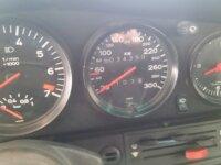Porsche 930 Turbo 3.3 BV5 3