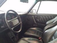 Porsche 930 Turbo 3.3 BV5 4
