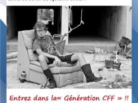 #Amiens #SansEmploi #Emploi #GenerationCFF