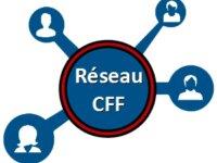 #AgentCommercial #AgentCo #ReseauCFF 4
