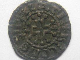 Provence - Raymond V - Obole - 1177-1185 -