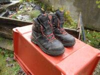 chaussures secu 1