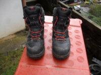 chaussures secu 3