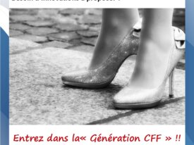 #CE Comité d'#Entreprise #Loisirs