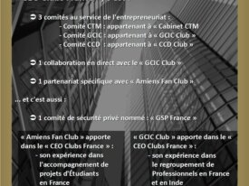 #CEO #Décideur #CEOClubsFrance