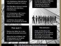 #CEO #Décideur #CEOClubsFrance 2