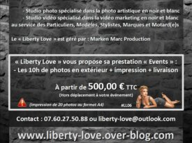 #Events #ShootingPhoto