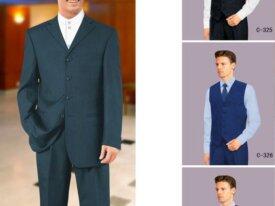 uniformتفصيل ملابس موحده ويونيفورم بمصانعنا