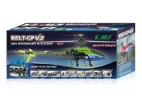 Helicoptère electrique ESKY BELT CP 2 1