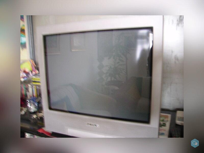 Televisore Sony 22 pollici 2