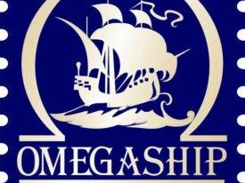 Омегшип - морские стюарды/стюардессы