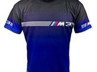 T-shirt ///M3 neuf 1