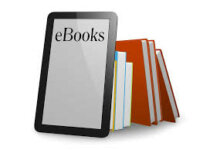 Buy 120 Ebooks For Just N1000 3