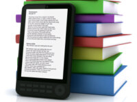 Buy 120 Ebooks For Just N1000 4