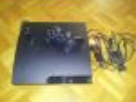 PS3 Slime + 9 jeux, à vendre