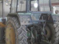 tracteur John Deere 2140 3