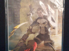 MARVEL Civil War 5 Variant édition limitée