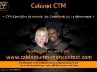 #CabinetCTM #Conseil #Traitement #Marketing 6