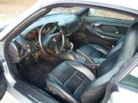 996 4s cabriolet  3