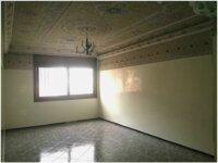 Appartement de 92 m² à Beauséjour 2