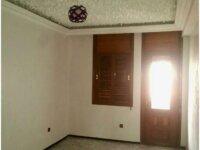 Appartement de 92 m² à Beauséjour 3