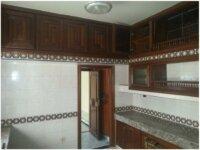 Appartement de 92 m² à Beauséjour 5