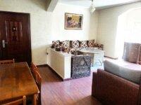 Appartement meublé de 88 m² à CIL 2