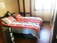 Appartement meublé de 88 m² à CIL 3