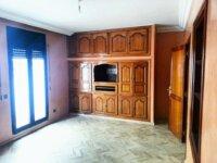Appartement 140 m2 à 2 Mars Mers Sultan 1