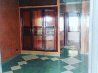 Appartement 140 m2 à 2 Mars Mers Sultan 2