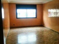 Appartement 140 m2 à 2 Mars Mers Sultan 3