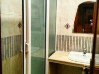 Appartement 140 m2 à 2 Mars Mers Sultan 4