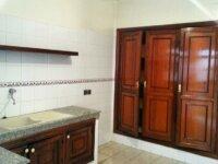 Appartement 140 m2 à 2 Mars Mers Sultan 5
