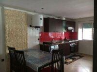 Bel appartement 75 m2 à Océan Sidi Rahal 1