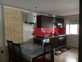 Bel appartement 75 m2 à Océan Sidi Rahal