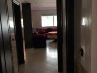 Bel appartement 75 m2 à Océan Sidi Rahal 4