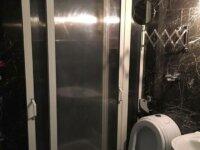 Bel appartement 75 m2 à Océan Sidi Rahal 5