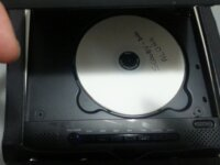 DVD player Thomson DTH620 2