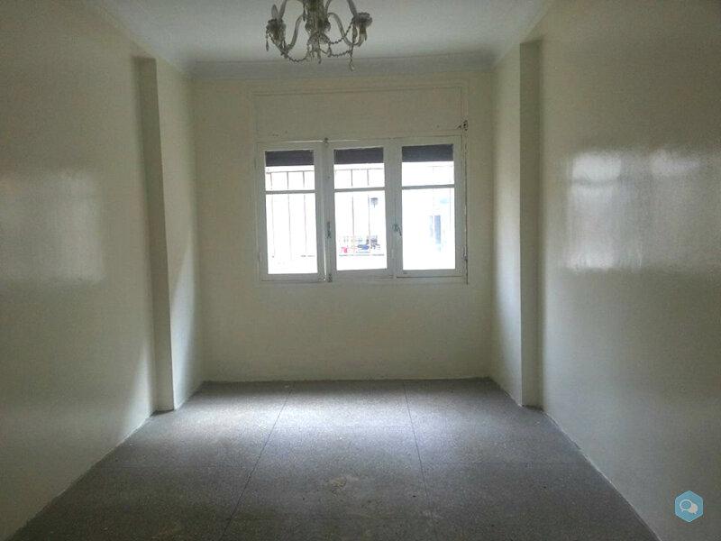 Bureau de 120 m² à Beausejour 1