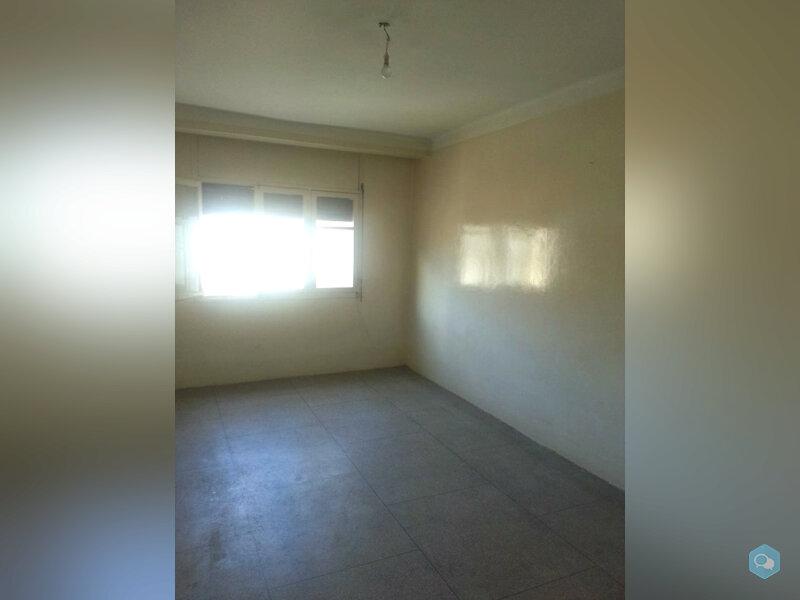 Bureau de 120 m² à Beausejour 3