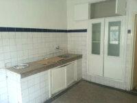Bureau de 120 m² à Beausejour 4
