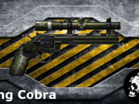 King Cobra 1