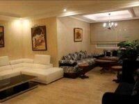 Appartement préstigieuse meublé 160 m² à Gauthier 1