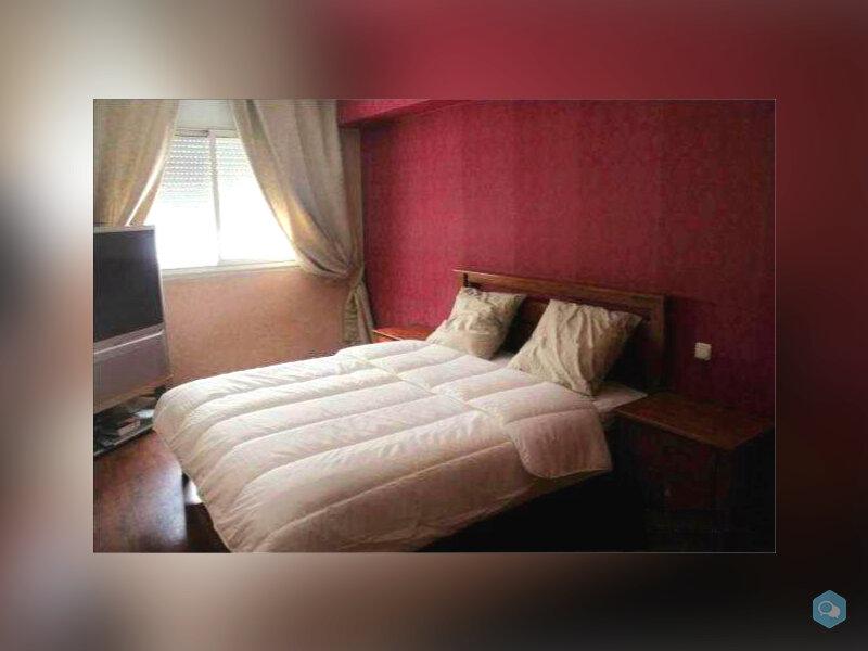 Appartement préstigieuse meublé 160 m² à Gauthier 3