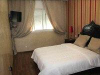 Appartement préstigieuse meublé 160 m² à Gauthier 4