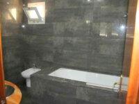 Appartement préstigieuse meublé 160 m² à Gauthier 6
