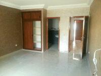 Appartement de luxe 100 m2 à Beauséjour 2